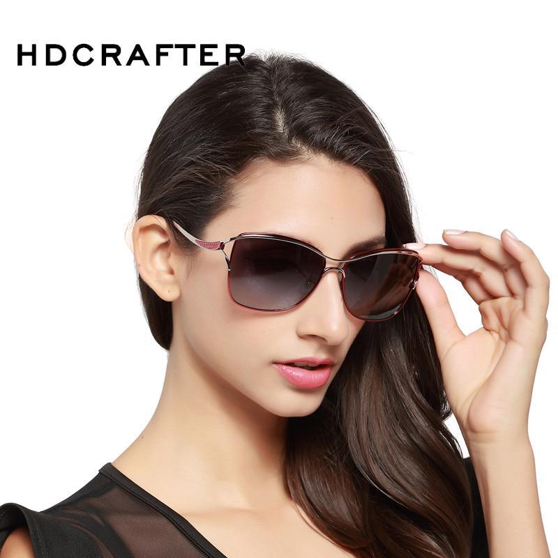 okulary przeciwsloneczne dla kobiety