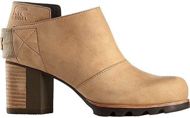 kortuny buty kobieta sklep