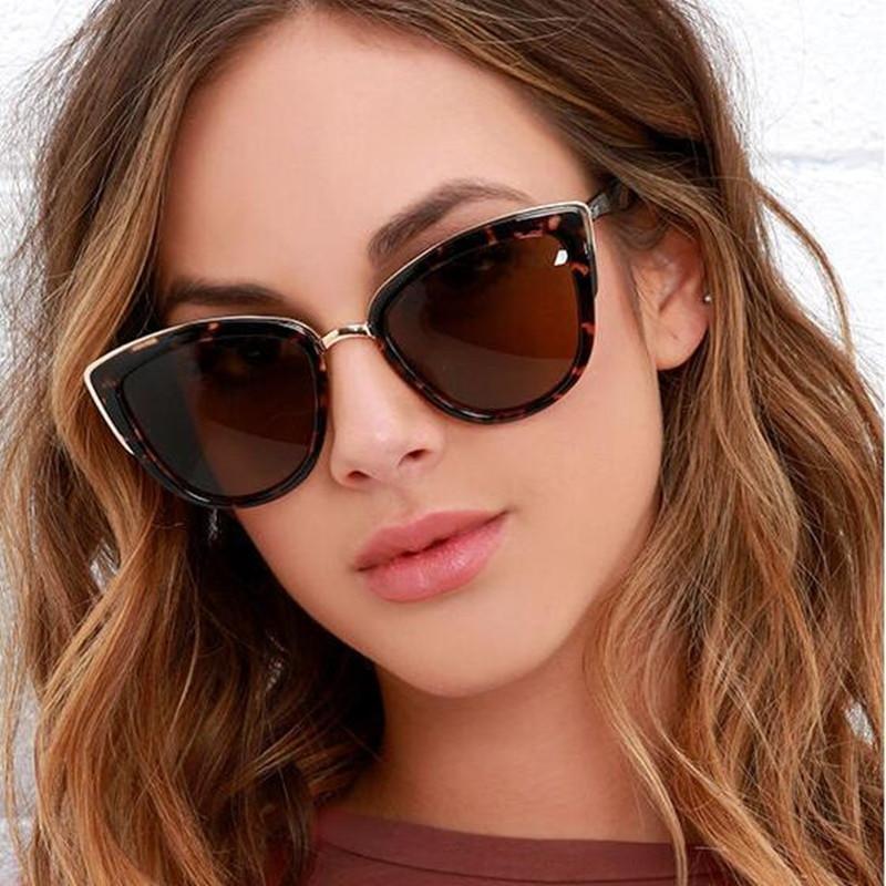 okulary slonce dla kobiety sklep